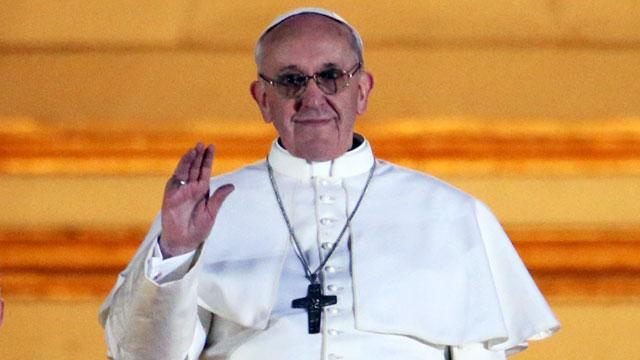 Gty_Bergoglio_pope_2_nt_130313_wmain