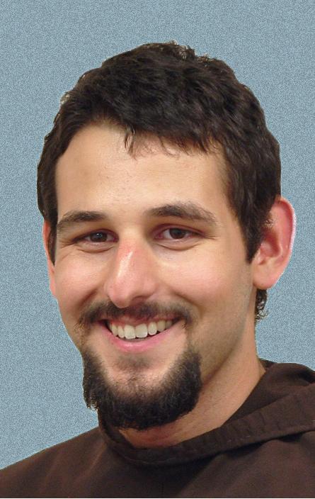 Zach Bischler