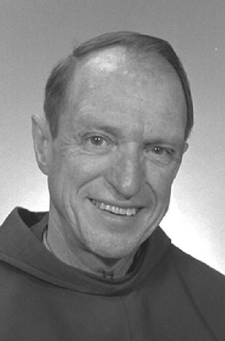 Marcel Groth